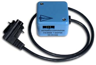 Mobile Radio Interface Module